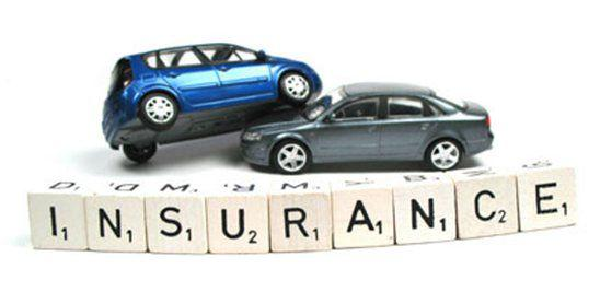 DUI can cause you to loose your car insurance