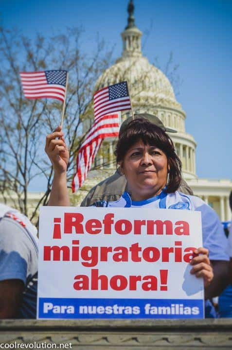 What do Republicans really think about DACA and DAPA