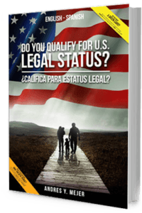 Best Immigration Lawyer in New Jersey
