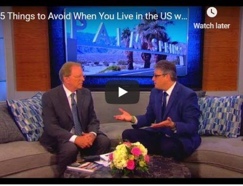 NBC News – Immigration Mistakes to Avoid & How to Get Legal