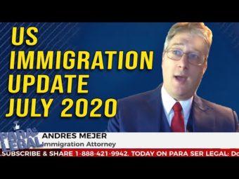 permiso de trabajo de inmigración
